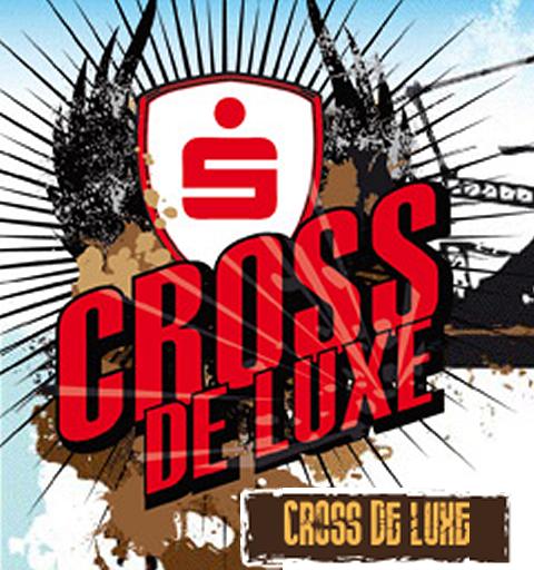 3. Cross de Luxe